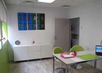 clinique dentaire lyon et villeurbanne centre dentaire bayard tonkin dr julien sassolas dentiste. Black Bedroom Furniture Sets. Home Design Ideas